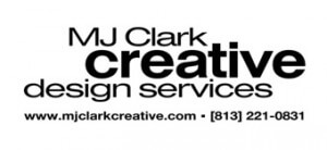 MJ Clark Creative Design Services